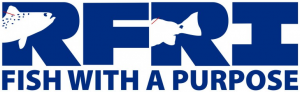 RFRI FwP